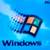 Windows95TheVinylToupeeFan
