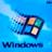 Windows95TheVinylToupeeFan's avatar
