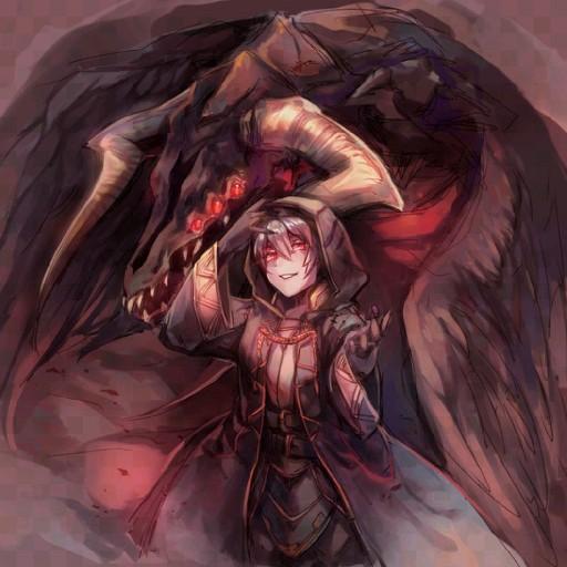 Hunter Nezumi's avatar