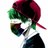 ISeeUrSoul's avatar