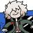 Idkarandomhuman2's avatar