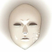 Revriley's avatar