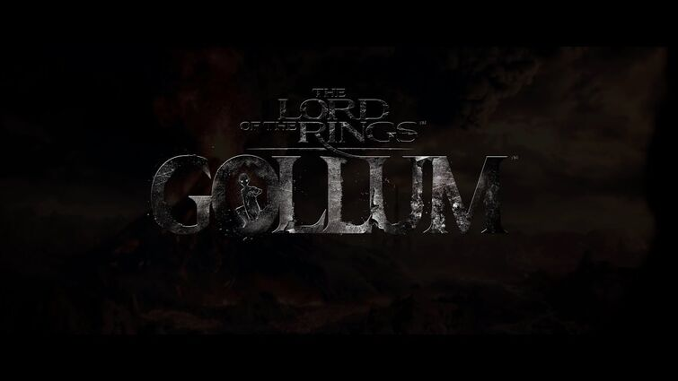 The Lord of the Rings™: Gollum™ - Teaser