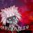 QuestionableAJ's avatar