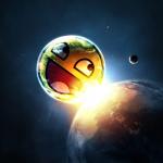 Kwitz919's avatar