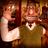 Infinity stonklet's avatar