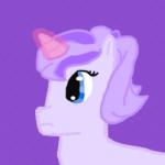 FujiMLP's avatar