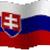 RiskoZoSlovenska