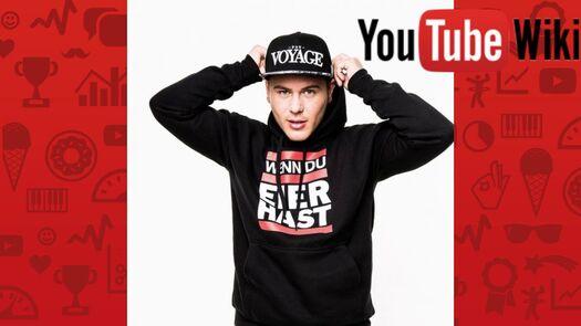 Der YouTube Wochenrückblick: Leon Machere - YouTuber verliert Job uvm.