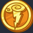 PlayZeus006's avatar