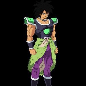 SSJ3 Rusticus's avatar