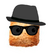AnonymousCrouton's avatar