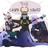 JewledGamer's avatar