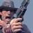 Jr15032000's avatar