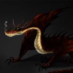 Tommydragon's avatar