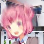 夏树's avatar