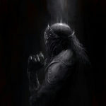 Gwynbleiddr's avatar