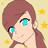 Endergirl509's avatar