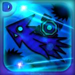 XXDarknessBlueXx's avatar