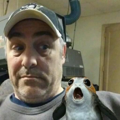 Jeffrey Fischbach's avatar