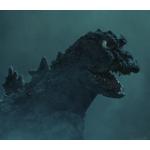 Kaiju4Ever's avatar