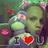 Даша милаша's avatar