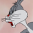 A Lone Dreamer's avatar