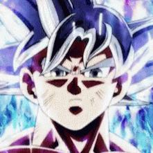 Midoriya13011's avatar
