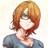 Wolf3DGuy's avatar