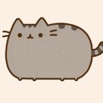 LGAgentWashington's avatar