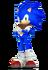 Kroneboonxx2's avatar