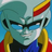 Victor La Rue's avatar