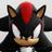 Giper Sonic's avatar