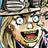 Pootiscanned's avatar