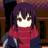 YanisKanzaki22's avatar
