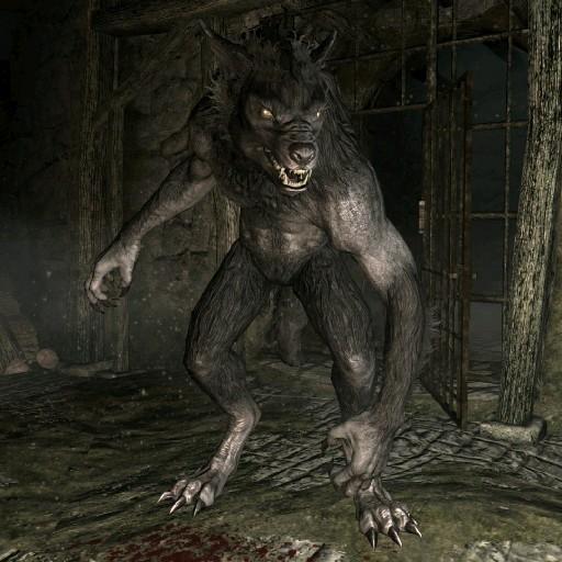 Werewolf8759's avatar