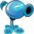 Barthdry's avatar