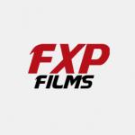 FxP22's avatar
