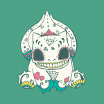 Glad43's avatar