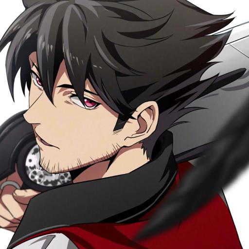 GrimReaper285's avatar