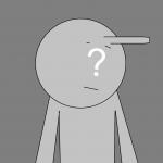 TheWeirdGuy600's avatar