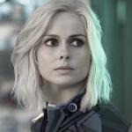 Olivia Vespera