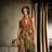 F'ing-gauls's avatar