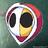 TheVoidWalker69's avatar