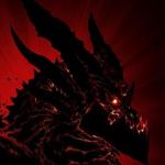 Inferno Pendragon