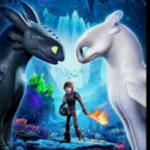 Nahomy9's avatar