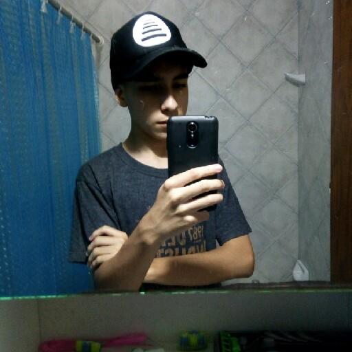 Sebarodriguez2003's avatar