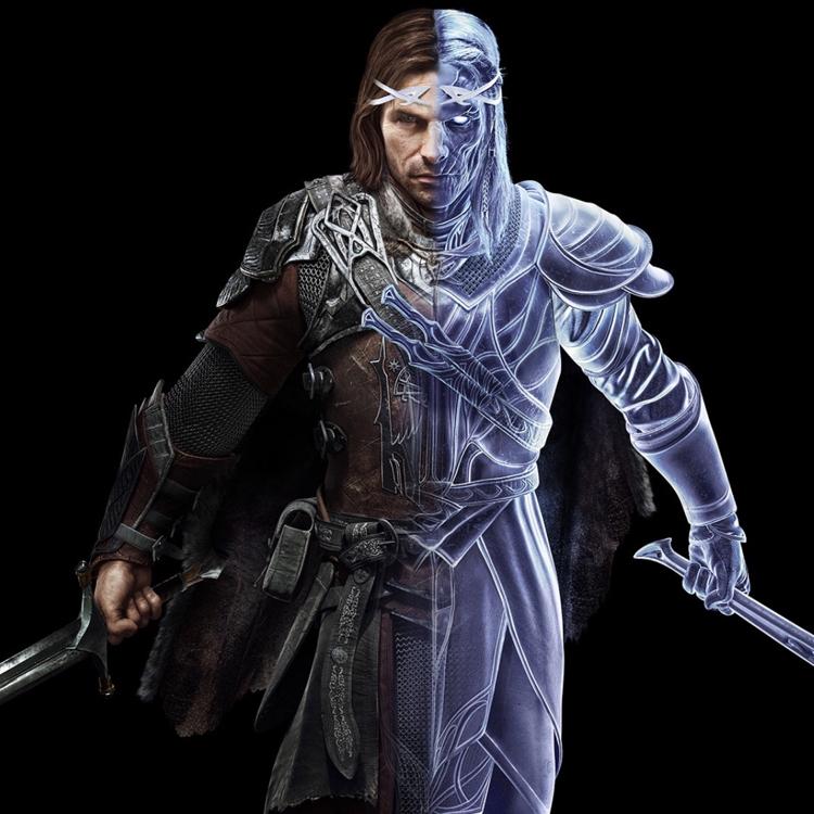 Gottagofas178125's avatar