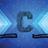 Crafty YT's avatar