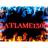 LaFLAME1300's avatar
